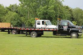 1 Hook & Book Towing Llc - Online Jgf 24hr Towing 2210 Vine St Baltimore Md 21223 Ypcom Crouchs Wrecker Equipment Sales Home Facebook Roofing Orlando Truck Russ Noyes Roofing Tow Trucks For Sale In Alberta Orlando Florida Show 2016 Mega Youtube Service For Fl 24 Hours True Roadrescue247 Truck Roadside Assistance In Company Owner Shot Killed Police Say Hes Got A Gun Says 911 Caller Tow Homicide Collisions With Trucks Have Ama Urging Caution Bhb Towing And Recovery Find