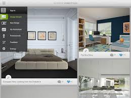 Fancy Idea Room Decorator App Bedroom Home Design Interior Decorating Ideas