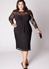 Plus Size Woman Dress - Http://pluslook.eu/fashion/plus-size-woman ... Plus Size Drses Metallic Lace Dress Dressbarn We Couldnt Be Happier To See This Fall Style Take A Lacy Turn 597 Best Dress Images On Pinterest Clothes Beautiful Drses Stepmother Of The Bride Attire Mother Cocktail Special Occasion Anthropologie Formal Petite Barn Open Shoulder Petite Cheap Barn Plus Size Buy Quality Long Sleeve Wedding 5 Whattowear Clues Cove Girl 22 Little Black Party Wear Gaussianblur