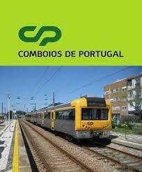 canap駸 panoramiques clipping 2014 by aptur associação portuguesa de turismologia issuu