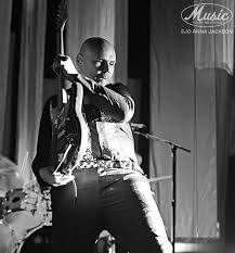 Smashing Pumpkins Adore Tour by The End Times Tour Marilyn Manson U0026 Smashing Pumpkins U2013