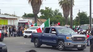 Cinco De Mayo Parade Modesto, Ca. Cheyenne Truck Krew - YouTube 2013 Chevrolet Silverado 1500 In Modesto Ca American 800 Grand Central Drive Mls 17061966 Trero Co Used 2012 Colorado Work Truck New 2018 Ford F150 For Sale 1ftex1cpxjkd22411 Los Reyes Auto Sales Inc Valley Modes Jeff Jardine Modestos 1928 Seagraves Ladder Tiller Firetruck Comes Inrstate Truck Center Sckton Turlock Intertional Toyota Tacoma Trucks For 95354 Autotrader 401550 Crows Landing Rd 95358 Freestanding 2433 Sylvan Ave 95355 Foclosure Trulia Tundra