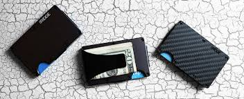 The Big Question: Cash Strap Or Money Clip? - The Ridge Wallet Amanti Art Discount Codes Delhi Palace Flagstaff Coupon Roblox New Promo May Mary Maxim Canada 10 Code Psn 2019 Lego Magazine Pizza Ypal Nike Coupon Wallet Finder The Ridge Wallet Carbon Fiber Cash Strap Ridge In Depth Review Argeek Nomad Peak Super Supplements Store Kroger For Coupons Action Envelopes Bev And More Discount Code Sema Data Coop Bytesloader Water Park Edmton