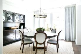 Round Dining Room Sets Table Chairs For Small Spaces
