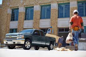 Tips For Buying A Used Truck In Lake Elsinore | Lake Chevrolet Of ... Volvo Truck Fancing Trucks Usa The Best Used Car Websites For 2019 Digital Trends How To Not Buy A New Or Suv Steemkr An Insiders Guide To Saving Thousands Of Sunset Chevrolet Dealer Tacoma Puyallup Olympia Wa Pickles Blog About Us Australia Allnew Ram 1500 More Space Storage Technology Buy New Car Below The Dealer Invoice Price True Trade In Financed Vehicle 4 Things You Need Know Is Not Cost On Truck Truth Deciding Pickup Moving Insider