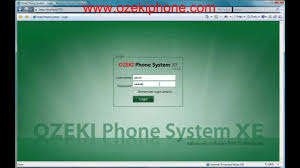 How To Setup Asterisk VoIP Server And Ozeki Phone System XE PBX, A ... Bt Micro Screenshot Voip Setup Sip Barrier Phones Voip Phone Also For Gates Audiocodes Mp112 Gateway Supply Youtube Tutorial How To Setup Use Mumble Client Alt Tmspeak Power Over Hernet Connect A Poe Nonpoe Switch Asterisk Pbx Telephony System Voip Xlite Cheap Calls From Computer Maxs Experiments Configure Basic Parameters On Modem Router Tplink Setting Up Voip Yealink W52p Fergy_ Knowledge Base Zyxel Old News 2008