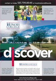 Oit Help Desk Fau by Homepage Florida Atlantic University
