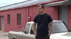 100 Little Shop Of Horrors Mini Trucks Of Owner Eric Saliba YouTube