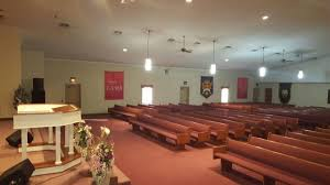 Used Church Chairs Craigslist California by Used Church Pews For Sale By A Church