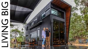 100 Modern Steel Building Homes This Ultra Tiny House Will Blow Your Mind