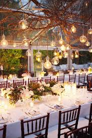 Cheap Wedding Lighting Ideas Unique Lighting Rustic Lights Wedding