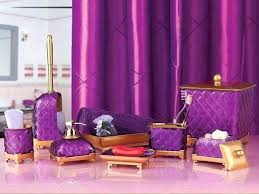 purple bathroom accessories walmart buildmuscle