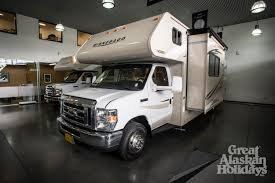2016 Winnebago Minnie Winnie 31H – Great Alaskan Holidays - RV ... Car Rental Compare 1920 New Update Van Trucks Box In Kentucky For Sale Used On Alaska 4x4 Rentals Explore Alkas Rugged Gravel Roads Moving Truck Budget Travel Adventures Cruise Rv Packages 37 Photos 5000 W Intertional Appleton Wi Anchorage Northern Access 72 Meadow St Ak Phone Us North To South 2015 Passenger Vans Campers A1