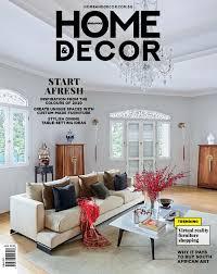 100 Www.home Decorate.com Home Decor Singapore