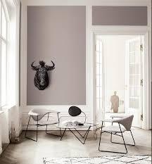 bauhaus möbel und accessoires im bauhausstil schöner wohnen