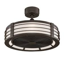 best of small room ceiling fans and small ceiling fans lowes room