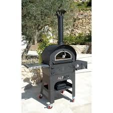 four a pizza exterieur four a bois exterieur achat vente four a bois exterieur pas