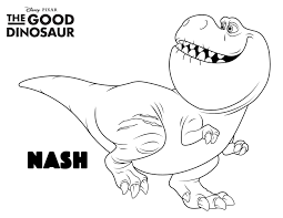 Coloring Pages Of Zoo Animals For Natashamillerweb