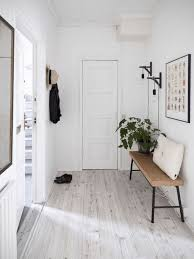 100 Home Interior Ideas 42 Minimalist Design TREND4HOMY