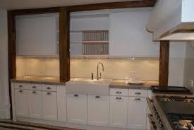 küchen tischlerei wiebke