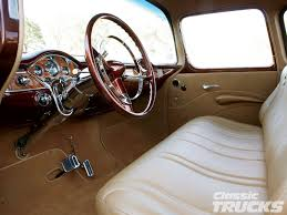 1955 Chevy Truck | 1955 Chevrolet Truck Seats | 55 - 59 Chevrolet ... The Latest Ultimate Curbside Classic 1946 Chevrolet Pickup 1947 Chevy Gmc Truck Brothers Parts 1961 Ford F100 Pickup Red Ae Cars Behind The Seat Shot Of Classic Truck Classicautos 543 Best Seats Images On Pinterest Car Interiors Ford Trucks And Tmi Products New Make A Big Statement At Sema Coverking Saddle Blanket Customfit Seat Covers Updates Trick60 1960 1952evrolettruckinteriorbenchseatjpg 36485108 My 1952 Chevrolet 3100 Bench Lowrider 1956 Reupholstered Part 1 Youtube