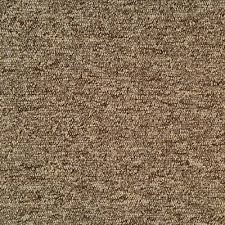Floor Materials For 3ds Max by 3ds Max Texturing Materials G Home Carpets 3dmodelfree Free