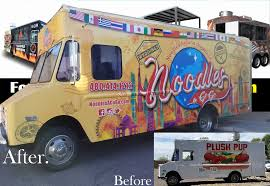 Renting A Food Truck For A Wedding Luxury Ssaacc Lunch Kansas City ...