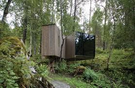 100 Jensen Architecture Juvet Landscape Hotel By Jenson Skodvin Gudbandsjuvet Norddal