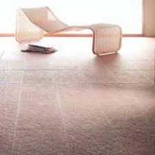 Serenissima Tile New York by Floor Tiles Brooklyn New York 11204
