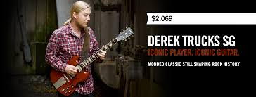 Gibson.com: Derek Trucks SG Best Of 20 Images Derek Trucks Net Worth New Cars And Wallpaper Czipar Performance And Tuning 266 Photos 70 Reviews Automotive Open E Slide Guitar Lessons Tedeschi Jay Critch Are Just Two This Weeks Mustsee Style Lick Youtube Band Songlines The Tidal Resultado De Imagen Para Chevrolet S10 2017 Tuning Short Course Tips Losi Tlr Mip Jq Products Fordtrantconnectgetstuningbodykitfromcarlexdesign_2 Converge Kurt Ballous Second Nature Premier
