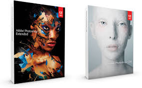 What s the Difference shop CS6 vs shop CS6 Extended