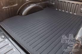 2015 2018 f150 5 5ft bed tonneau accessories