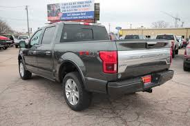 New 2018 Ford F-150 SuperCrew 5.5' Box Platinum $64,470.00 - VIN ... 2018 Silverado 1500 Pickup Truck Chevrolet 3 Things A Used Plow Needs Autoinfluence Bedslide Truck Bed Sliding Drawer Systems Beds Load Trail Trailers For Sale Utility And Flatbed New Ford F150 Supercrew 55 Box Platinum 6447000 Vin Cannonball Bale Beds St James Diesel Stock Boxes Cimarron Sale Curbside Classic 1982 Toyota When Compact Pickups Roamed Models Prices Mileage Specs Photos Bradford Built 4 Pickup Bed Used Trailers For Cstk Equipment Introduces Cm Dependable Options