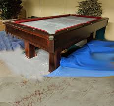 Pre-Owned Pool Tables & Game Room Furniture Sunny Designs Santa Fe Traditional Small Square Slate Top Pub Table Living Office Bedroom Fniture Hooker Ram Game Room 84 Texas Holdem Table Wding Top Home Bar Swag Ambella Ding Room Sets Spaces Signature Design By Ashley Woodanville Twotone Finish 7piece Puebla 5piece Game Set Powells Amazoncom Costzon Kids Wooden And 4 Chair 5 Pieces Haddigan 6piece Rectangular W Upholstered Lifetime With Almond Chairs Vendor 3985 Zappa Zp550pt Counter Height Becker How To Make A Contemporary Diy Youtube