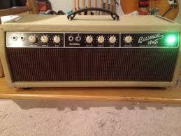 Fender Bassman Cabinet Screws by 1962 64 Bassman 2x12 Cab Telecaster Guitar Forum