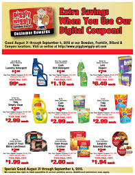 14+ Piggly Wiggly Coupons | Promo & Coupon Codes Updates Midway Usa Free Shipping Coupons Used Fniture Stores In Alburque New Mexico Buy Marinestore Discount Code Peace Hill Press Coupon Isbn Services Sharefaith Romwe Coupon Code Top 10 Site List Kp Creek Ibm Employee Unity Raymond Chevy Oil Change Goodagile Iracing Promo May 2019 North Ga Corn Maze Seaworld Member Discounts Newegg Honey Walmart Photo Blanket Brownells January 2018 Best Hybrid Car Lease Deals Frys Black Friday Discount Bakery Denton