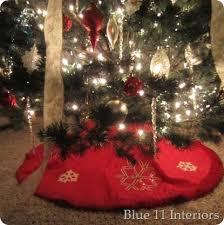 Hobby Lobby Pre Lit Led Christmas Trees by Hobby Lobby Pre Lit Led Christmas Trees By Christmas Lights Hobby