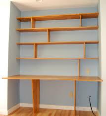 build wooden storage shelves basement general shelves storage