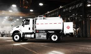 100 Truck Fuel OnRoad S Curry Supply Company