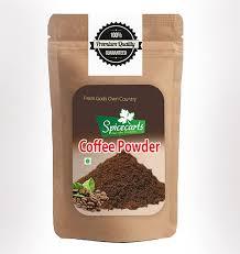 Stick Coffee Powder Packing