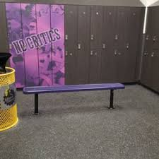 Planet Fitness Hydromassage Beds by Planet Fitness Lacey 23 Reviews Trainers 720 Sleater