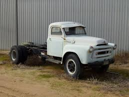 Photos Of Old Vehicles In Western Australia By Mingor Chevy Dealer Keeping The Classic Pickup Look Alive With This Toyota Old Truck 3d Model Turbosquid 1206662 How To Make A Diy Truck Waterfall For Your Backyard Abandoned Ming Huge Industrial Old Stock Photo Edit Now Trucks Wallpapers Wallpaper Cave Spencers Vintage Restoration Youtube The Long Haul 10 Tips Help Run Well Into Age Buyers Guide Drive Drawing At Getdrawingscom Free Personal Use And A Haiku Iphone Photographer David Pillas