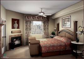 chambre retro rétro boutique de décoration de la chambre rétro de la chambre