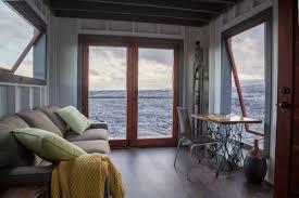 100 Hawaiian Home Design Sustainability In Paradise 3 Eco Friendly S Eluxe