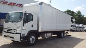New 2018 Isuzu FTR With 30ft Box & Liftgate - DIESEL For Sale ... Liftgates Nichols Fleet National Products Introduces Ieriormount Springassist Zoresco The Truck Equipment People We Do It All Arizona Commercial Sales Llc Rental 1998 Nissan Ud1400 Box Truck Lift Gate 5000 Pclick Tommy Gate Railgate Series Standard 2009 Intertional 4300 26 Box Truckliftgate New Transportation Alinum Bodies Distributor 2019 Freightliner Business Class M2 26000 Gvwr 24 Boxliftgate 2 Folders Of Service History 2006 Isuzu Npr Box Truck Power 2018 Isuzu Ftr For Sale Carson Ca 9385667 Town And Country 2007smitha 2007 16 Ft