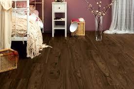 lieblingsorte schaffen mit floorwell kronotex laminat