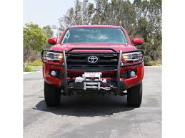 Westin Sportsman Winch Mount Grille Guard - Black - 40-93885 ... Truck Grill Guards Bumper Sales Burnet Tx 2004 Peterbilt 385 Grille Guard For Sale Sioux Falls Sd Go Industries Rancher Free Shipping 72018 F250 F350 Westin Hdx Polished Winch Mount Deer Usa Ranch Hand Ggg111bl1 Legend Series Ebay 052015 Toyota Tacoma Sportsman 52018 F150 Ggf15hbl1 Heavy Duty Tirehousemokena Heavyduty Partcatalogcom Guard Advice Dodge Diesel Resource Forums Luverne Equipment 1720 114 Chrome Tubular