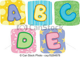 Alphabet clip art free letters BBCpersian7 collections