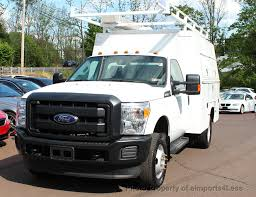 2015 Used Ford Super Duty F-350 DRW F350 4WD DUALLY XL REGULAR CAB ... Cavalier Ford At Chesapeake Square New Dealership In Custom Truck Sema 2015 F150 Gallery Photos 35l Ecoboost 4x4 Test Review Car And Driver Used F450 Super Duty For Sale Pricing Features Edmunds Twinturbo V6 365hp 4wd 26k61k Sfe Highest Gas Mileage Model For Alinum Pickup El Lobo Lowrider Resigned Previewed By Atlas Concept Jd Price Trims Options Specs Reviews Vin 1ftew1eg0ffb82322 2053019 Hemmings Motor News