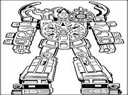 1372x1772 Astounding Transformer Coloring Pages To Print Optimus Prime Coloriage Transformers Megatron